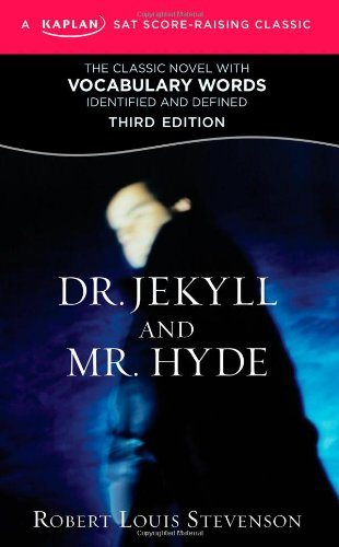 Dr. Jekyll and Mr. Hyde 9781607148630