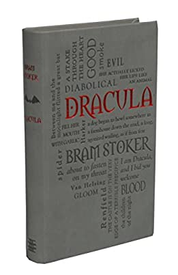 Dracula 9781607105510