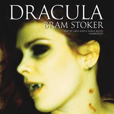 Dracula 9781602838802