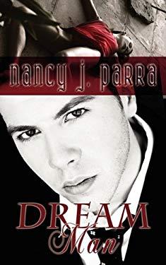 Dream Man 9781601547651