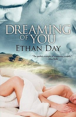 Dreaming of You 9781607374169