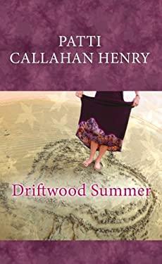 Driftwood Summer 9781602855076