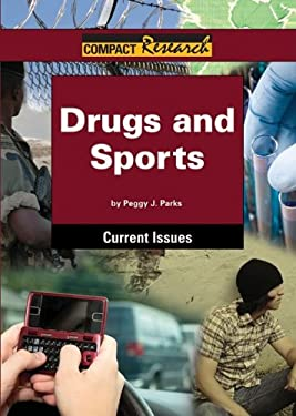 Drugs and Sports 9781601521057