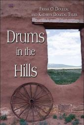 Drums in the Hills