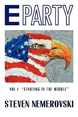 E Party: Vol I
