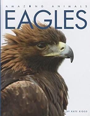 Eagles 9781608181063