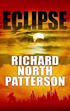 Eclipse 9781602853539