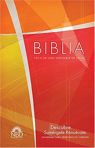 Economy Bible-Nbd 9781602551800