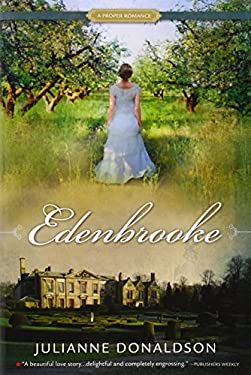Edenbrooke 9781609089467