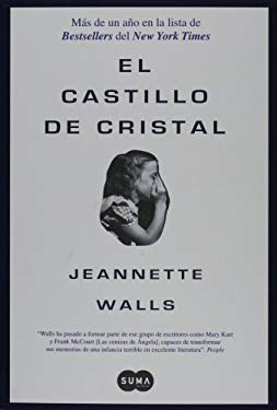 El Castillo de Cristal = The Glass Castle