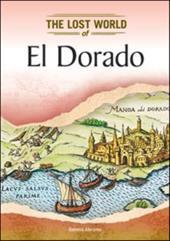 El Dorado 7392340