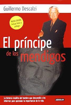 El Principe de los Mendigos 9781603966139