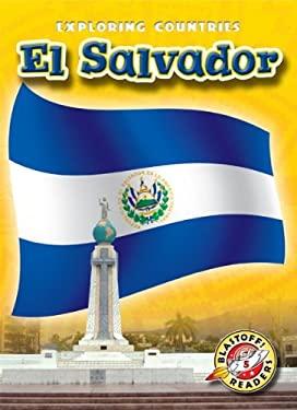 El Salvador 9781600147302