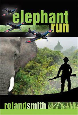 Elephant Run 9781606865156