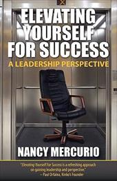 Elevating Yourself for Success: A Leadership Perspective