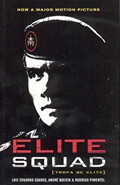 Elite Squad 9781602860803