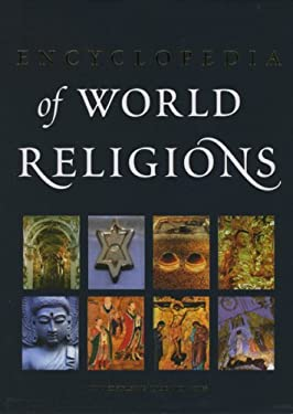 Encyclopedia of World Religions 9781601360007