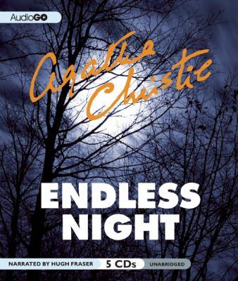 Endless Night 9781602839397