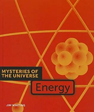 Energy 9781608181872