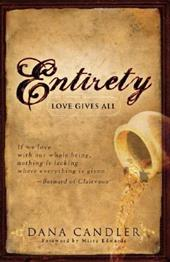 Entirety: Love Gives All 7407586