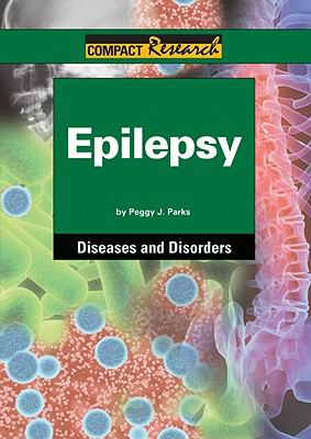 Epilepsy 9781601520944