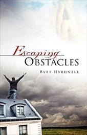 Escaping Obstacles