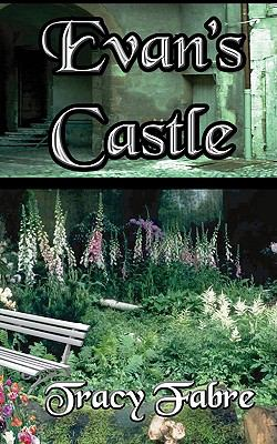 Evan's Castle 9781600760716