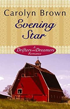 Evening Star 9781602853010