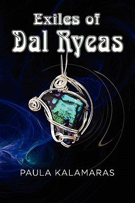 Exiles of Dal Ryeas 9781609762063