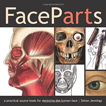 Face Parts Face Parts