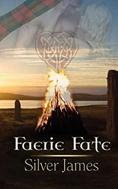 Faerie Fate 9781601546852