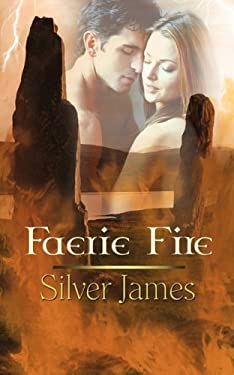 Faerie Fire 9781601548177