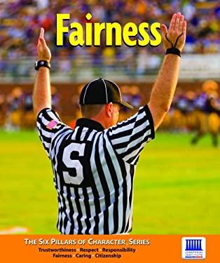 Fairness 9781601085047