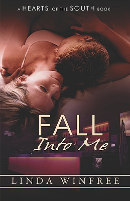 Fall Into Me 9781605044323