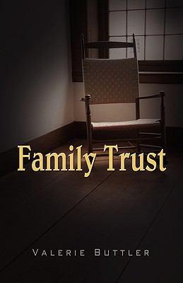Family Trust 9781609102791