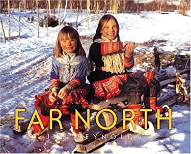 Far North 9781600601422