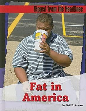 Fat in America 9781602170025