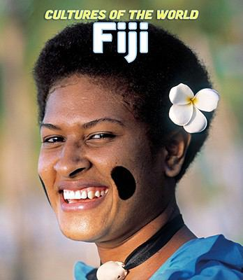 Fiji 9781608700226