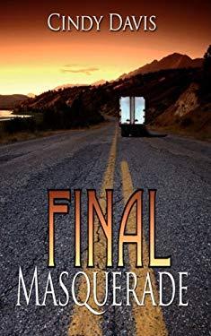 Final Masquerade 9781601542304
