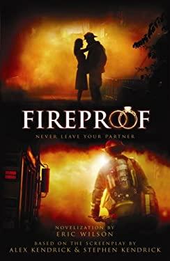 Fireproof 9781602855038