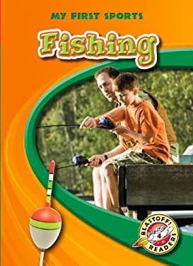 Fishing 9781600145698