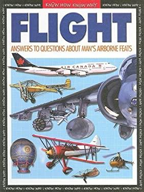 Flight 9781600442599
