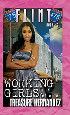 Working Girls 9781601621221