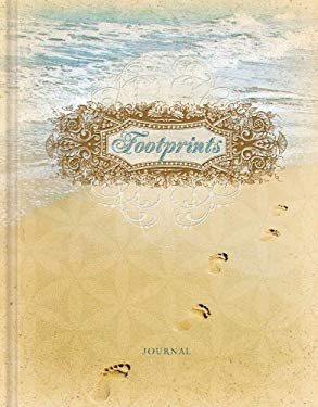 Footprints: A Premier Journal 9781609360344