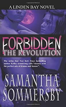 Forbidden: The Revolution 9781602020917