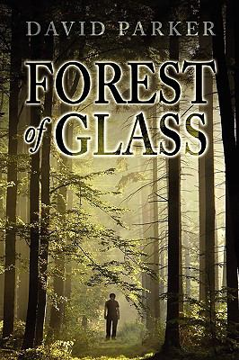 Forest of Glass 9781608602117