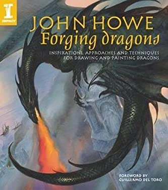 Forging Dragons 9781600611391