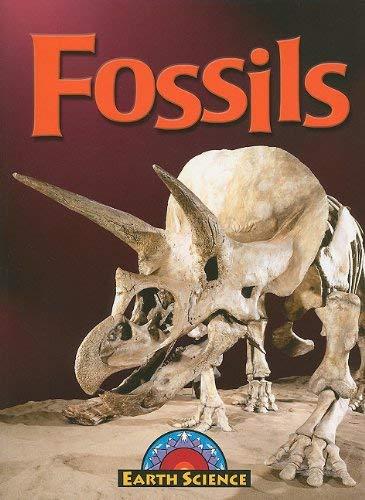 Fossils 9781605969749