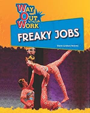 Freaky Jobs