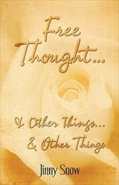 Free Thought. & Other Things.& Other Things 7414641